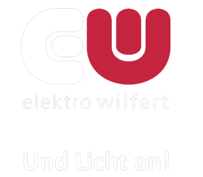 Elektro Wilfert
